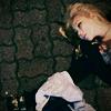 Rielle Kim: kangin