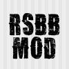 rsbigbangmod