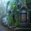 ericavdg: treehouse