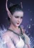 elf_princess_pk