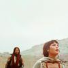 caminoodle: Prince of Persia: Dastan/Tamina