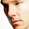 Benedict Cumberbatch Stills