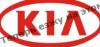 kiavod_msk userpic