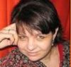 nata_lyashenko userpic