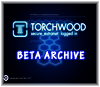TW Beta Archives 02