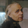 kodenko userpic