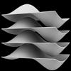 safov userpic