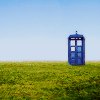 Jisatsu: TARDIS