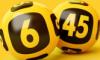 6iz45