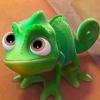 chameleon9999