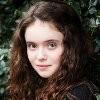 Tiny!Lady Morgana