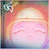 omen_drals userpic