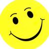 happyhannah16 userpic