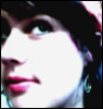 lovelyhedonist userpic