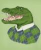 Кроко