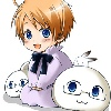 aoisynchro userpic
