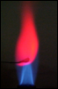 chemistry_2010