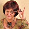 irakarpacheva userpic