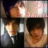 shirhyzuka userpic