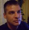 oleg_arcanov