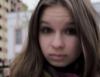 kolesnikova_a userpic