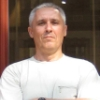 Святослав Никитенко posting in Ювелирные изделия. Драгоценности. Jewellery_ru
