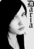 daria_sound userpic