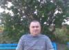 mashiah_2010