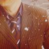 DW: Ten in the snow