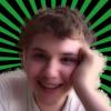 zeleninandrew userpic