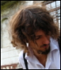 hadzinski userpic