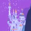 Canis M: castle