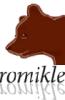 romikle userpic