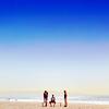 {bones} beach