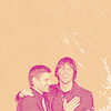 i was a teenage popstar in canada.: ♥ jsquared. this time is ours.