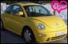 yellow_beetle userpic