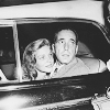 the female ghost of tom joad: bogart & bacall