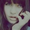 vnuchkova userpic