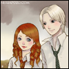 HP_Rose / scorpius