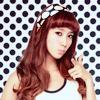 Karen~: {SNSD} Hoot Yoong~