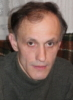 vasianovych userpic