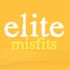 An elite community for the epic tv show Misfits!