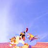 nytel: Aladdin Love