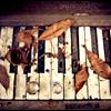nytel: Dusty Keys
