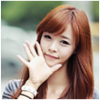 mary_janed userpic