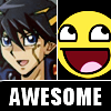 Yuugiou 5Ds ★ insert a .jpg format