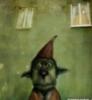 r_o_u_s: пёс