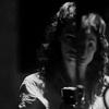 W13 Mirror-Myka
