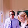josh & donna: sunglasses