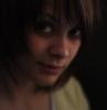 blinde_malerin userpic
